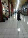 Semarang, aku datang... (lagi)
