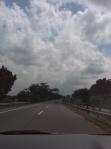 highway...!