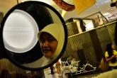 ini dia cermin yg dipake buat baca deskripsi motif batik