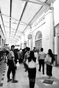 stasiun padalarang
