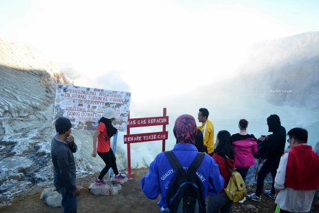 Ijen - The Rok Traveler (12)