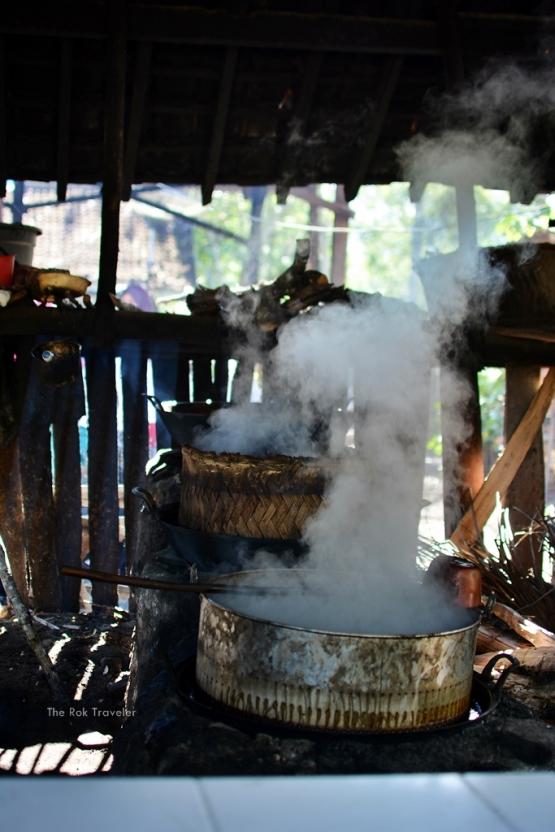 Photo Story_Pembuat Gula Merah Tradisional Banyuwangi (7)