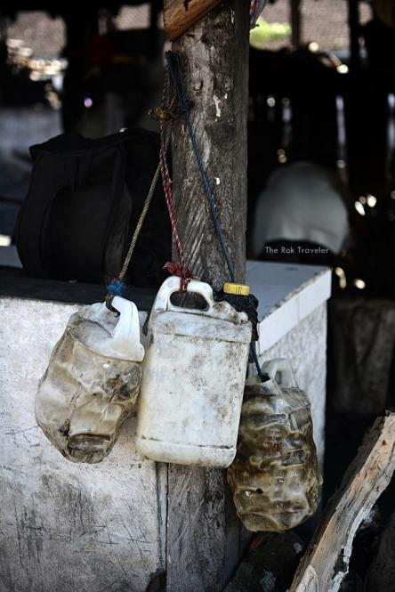 Photo Story_Pembuat Gula Merah Tradisional Banyuwangi (9)